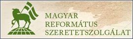 Magyar Református Szeretetszolgálat
